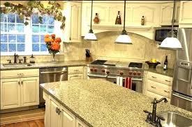 granite countertops rochester ny granite empire granite countertops university ave rochester ny