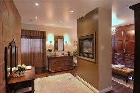 master bedroom with bathroom and walk in closet. Popular Of Bathroom With Walk In Closet Master Bedroom And E