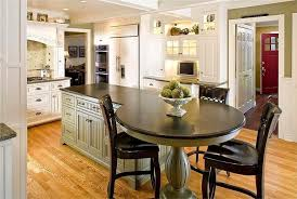 fascinating kitchen counter height pedestal table ideas adorable