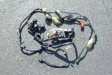 cbr900rr wiring harness wiring diagrams value cbr900rr wiring harness