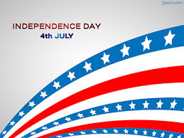 American Patriotic Powerpoint Template Download Free