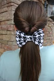 Bows In Hair Style best 25 belle hair ideas belle hairstyle princess 2197 by wearticles.com