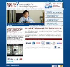 Government Web Designer Jobs Daniel Chan Government And Non Profit Web Design Dev