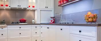 Kitchen Designer Brisbane Bathroom Renovations Kitchen Designs Renovation Brisbane By