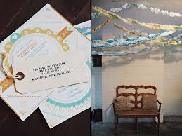 yellow · 7 11 · ruffled Wedding Invitation Maker In San Pedro Laguna streamers and ribbons wedding