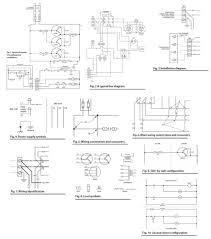 Genteq wiring diagrams wiring diagram