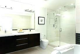 L Full Size Of Lighting New York Returns Stores Near Media Pa Lightning Bolt  Drawing Bathroom Designs