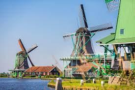 Find cruise deals to 14 unique vacation destinations and over 473 ports of call. Amsterdam Rotterdam Holland Pass Freier Eintritt Und Rabatt 2021 Tiefpreisgarantie
