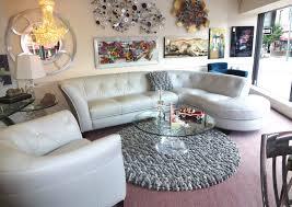 Furniture Best Furniture Stores Philadelphia Design Decorating