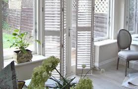 french door hardwood shutters chichester west sus