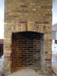 Small Bedroom Fireplaces Inglenook Restoration Ltd Fireplace Restoration Surrey