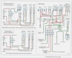 bmw wds v12 0 wiring diagram system wiring diagram master • wds bmw wiring diagrams online wiring diagrams u2022 rh 23 eap ing de 98 bmw z3