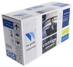<b>Картридж NV Print MLT</b>-D104S для Samsung, совместимый ...