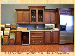 kitchen cabinet painting cost s kitchen cabinet painting cost estimator