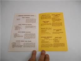 Old Vtg MY FAVORITE HONEY RECIPES COOKBOOK Mrs. Walter T. [Ida] Kelley Cook  Book | eBay