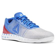 reebok crossfit shoes blue. reebok - crossfit nano 7 weave white / vital blue primal red cn0268 crossfit shoes b