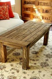 pallet furniture ideas. amazing diy pallet furniture ideas 3