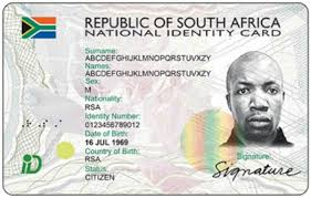 Loan News za Hippo Expansion Id co Smart Personal