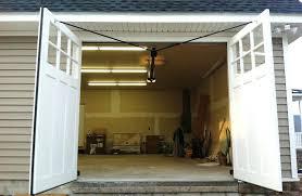 garage doors that open out swing up garage door hinges for decor swing up garage door garage doors that open