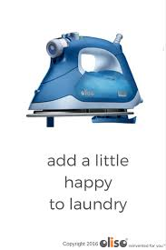 Smart Iron | Iron, Easy and Sewing rooms & Craft Adamdwight.com
