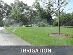 sprinkler systems and outdoor services garden state irrigation and lighting
