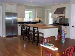 ideas open floor plan house plans kitchen family room dining living stylish idea and concept decorating layout modern design designs all houses with space