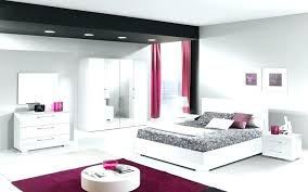 Hot Pink And Black Bedroom Ideas Pink Black And White Bedroom Ideas  Alluring White And Pink Bedroom Ideas Black Pink And White Hot Pink And  Black Bedroom ...
