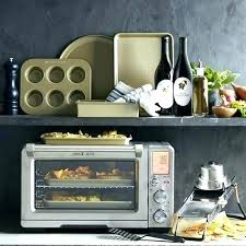 best oven microwave combination over the range convection combo 2018 wall 2019 ovens with