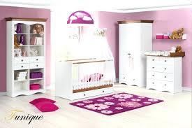 sears baby furniture joyful cotton tale designs poppy 4 piece crib bedding set with purple flower rug and white