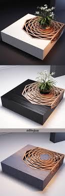 Best 25 Wood tables ideas on Pinterest