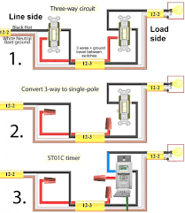 double pole switch wiring diagram awesome for within 2 single pole switch wiring diagram pole switch wiring diagram rotary single toggle within 2 random new