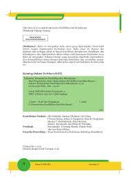Buku siswa ips kelas ix (9) smp revisi 2018 kurikulum 2013. Buku Ipa Smp Kelas 9 K 2013 Semester 2