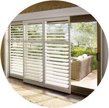 best blinds for sliding patio doors patio amp sliding glass door window treatments hunter douglas patio design pictures