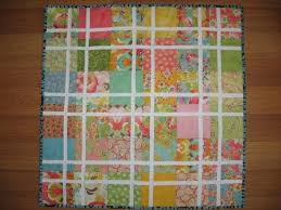 Quilts Using Charm Packs And Jelly Rolls Tag: Quilts With Charm ... & ... Full Image for Quilting Charm Packs Uk Baby Quilts Made With Charm  Packs Quilt Charm Packs ... Adamdwight.com