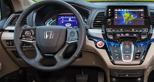 2018 honda odyssey touring elite. simple elite 2018 honda odyssey dash throughout honda odyssey touring elite