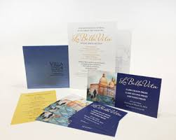 Auction Invitations Ddd Recent Work Villa Joseph Marie Spring Auction Invitation