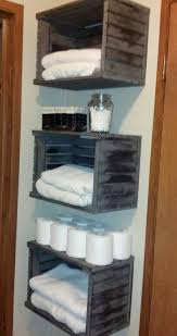 bath towel storage. Bathroom Towel Storage - If You Want To Have Many Of Towel Storage For Your  Bathroom, Go Building A Custom Shelf Suitable Necessities. Bath W