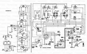 linode lon clara rgwm co uk generac engine wiring schematic generac engine parts list moreover 69k3m toro 6 5hp model lv195xa tecumseh model 20072 cleaned everything along diesel generator parts diagram moreover