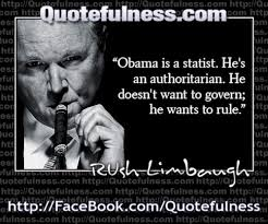 Finest 11 suitable quotes by rush limbaugh photo English via Relatably.com