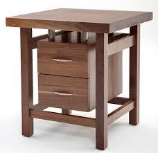 Wood modern furniture simple jesanetcom