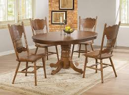 dining room chair compact dining table and chairs contemporary dinette sets small round dining table and