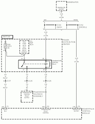 SOLVED  Need a serpentine belt diagram for a 2002 dodge   Fixya as well  furthermore 2002 Dodge Ram 1500 Instrument Cluster Wiring Diagram Fresh Trailer together with 2001 Dodge Ram 1500 Fuse Box Diagram 2005 Durango Johnywheels With together with 1998 2003 Dodge ram van blower switch repair guide   YouTube as well  besides  likewise 2002 Dodge Ram 1500 Instrument Cluster Wiring Diagram Inspirational additionally 2002 Dodge Ram 1500 Instrument Cluster Wiring Diagram Inspirational as well Trailer Wiring Diagram For 2011 Dodge Ram 1500   Wiring Data together with . on 02 dodge ram 1500 van wiring diagrams