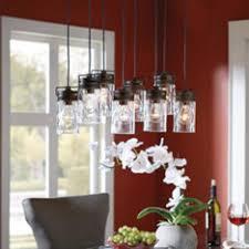 dining hall lighting. Dining Room Lighting Hall O