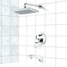 handheld shower head for bathtub shower head for tub tub and shower faucet tub and shower handheld shower head for bathtub