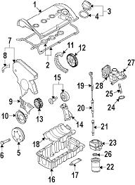 similiar 1999 volkswagen beetle engine parts keywords also vw beetle engine diagram on 1999 vw beetle engine schematics