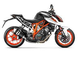 2018 ktm canada. beautiful canada 2017 1290 super duke r let there be wrongdoing intended 2018 ktm canada
