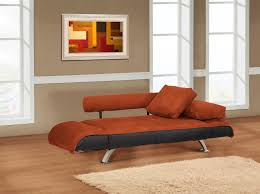 Cool couches for bedrooms Round Small Twin Sleeper Sofa Target Sofa Bed Small Couches For Bedrooms Grillpointnycom Furniture Luxury Small Couches For Bedrooms Grillpointnycom