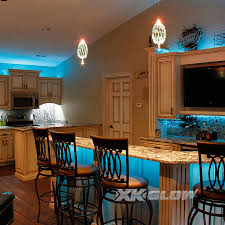 home ambient lighting. Price 21999 Home Ambient Lighting E