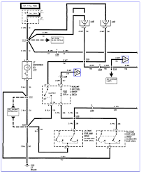 1999 gmc yukon wiring schematic wiring diagram 1999 gmc wiring diagram wiring diagram inside 1999 gmc suburban ac wiring diagram wiring diagram world