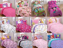 kids bedding sets for girls gallery